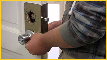 Exclusive Locksmith Service Cincinnati, OH 513-988-4097